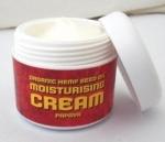 Yaoh Hemp seed moisturiser